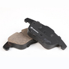 Brake Pad for AUDI Front ECE R90