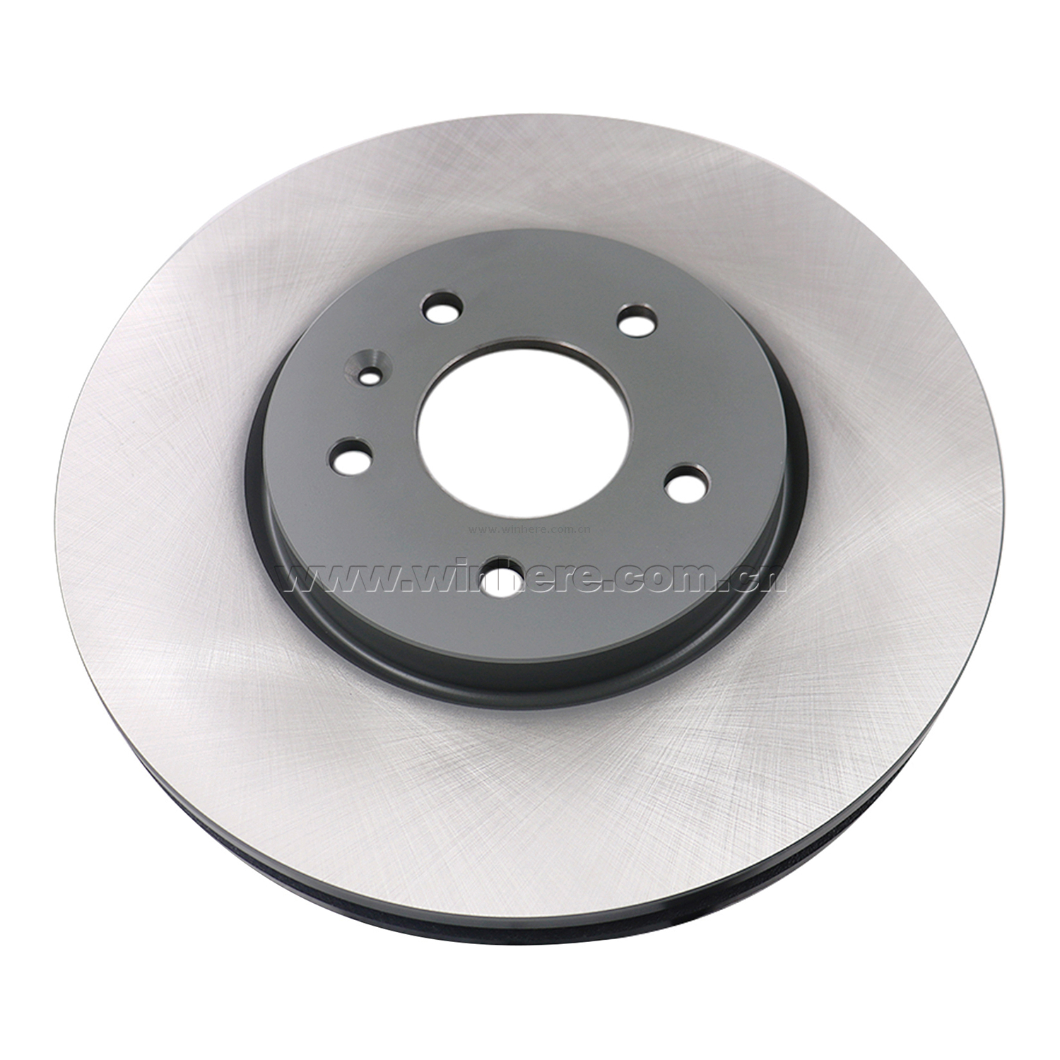 Brake Disc for OE#569077/13502826/13586854/13585826/13512340 Front Ventilated