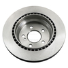 Brake Disc for OE#2114230912/0004230912/A0004230912 Rear Ventilated