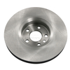 Brake Disc for FORD (Europe), LAND ROVER, VOLVO Front ECE R90