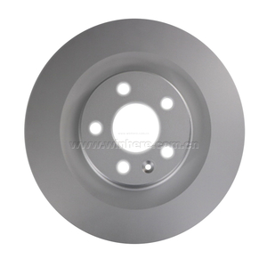Auto Spare Parts Rear Brake Disc(Rotor) for OE#31471816