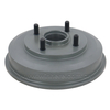 Auto Spare Parts Rear Brake Drum for OE#YS4Z1113BA