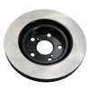 Brake Disc for TOYOTA Front ECE R90